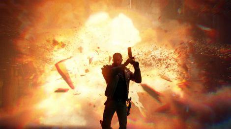 Après des retards, la boucle de la mort exclusive de la console PS5 chronométrée d'Arkane est devenue or
