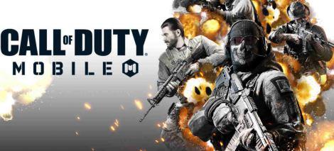 """Call of Duty-Mobile : le mode Zombie de retour dans la saison 6 (""""Heat"""")"""