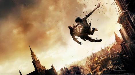 Dying Light 2 proposera un mode qualité avec le Ray Tracing et l'accent mis sur l'éclairage environnemental.