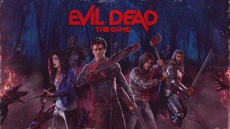 Evil Dead : le jeu reporté à février 2022 pour ajouter un mode solo et donner plus de temps au polonais