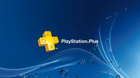 Playstation Plus : découvrez les jeux gratuits PS4 et PS5 en mai 2021