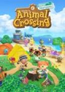 Animal Crossing : New Horizon