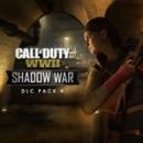 Call of Duty: WWII - Shadow War