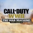 Call of Duty: WWII - The War Machine