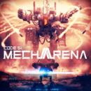 Code 51: Mecha Arena
