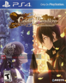 Code:Realize - Bouquet of Rainbows