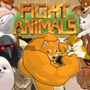 Fight of Animals