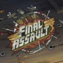 Final Assault