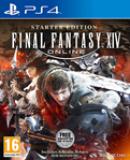 Final Fantasy XIV Online: Starter Edition