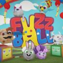 Fuzzball