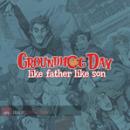 Groundhog Day: Like Father Like Son