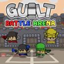 Guilt Battle Arena