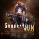 Gungrave VR U.N