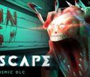 Gunscape: Seismic Pack