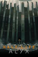 Half-Life : Alyx sur PC