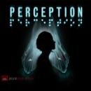Perception: Remastered