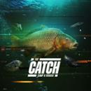 The Catch: Carp & Coarse