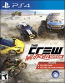 The Crew: Wild Run Edition