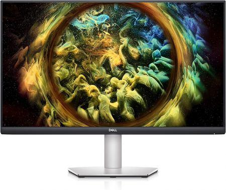 """Dell S2721QS Écran de PC 27"""" 4K Ultra HD LCD"""