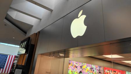 Le PDG d'Epic, Tim Sweeney, affirme qu'Apple a mis Fortnite sur liste noire de l'écosystème Apple jusqu'à 'épuisement de tous les appels judiciaires'