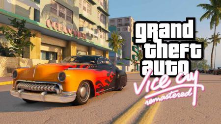 Take-Two Interactive s'en prend à un tas de mods GTA